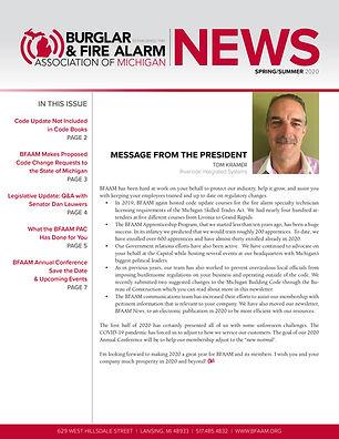 Newsletter Sum20 Cover.jpg
