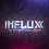 Thumbnail: INFLUX - Optimum Sound Library