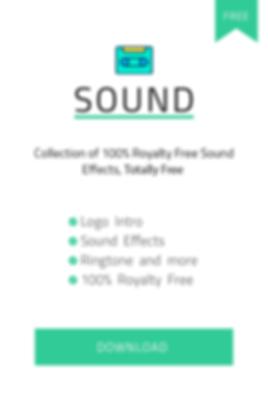 Free Download Sound Files