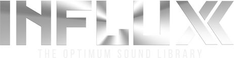 Influx_Logo.png