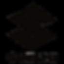 Suzuki_Logo_3.png