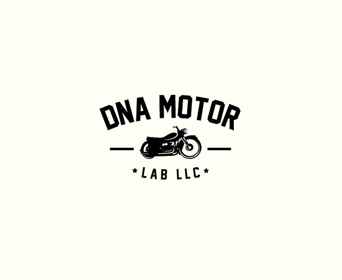 DNA Motor Lab llc-11.jpg