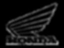 honda-wings-png-pin-honda-clipart-logo-2