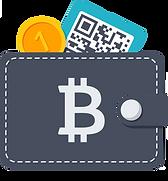 bitcoin-wallet-icon-vector-12346948.png