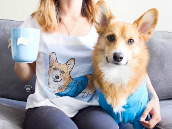 Keeping It Creative: Aspiring Businesses for the Animal Lover