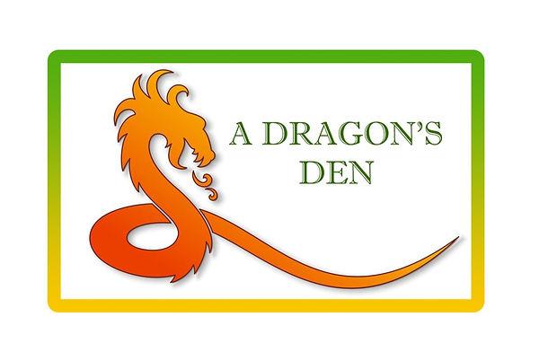 dragon%20logo_edited.jpg