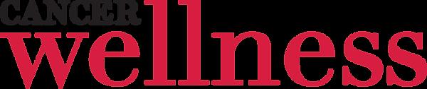 CancerWellness_Logo (1) (1) (1) (002).pn