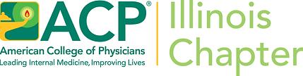 ACP Illinois Chapter Logo rgb.tif