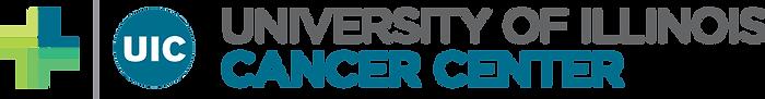 UICC logo-horizontal.png