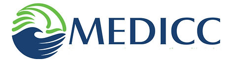 MEDICC-Logo-FULL-new_edited.jpg