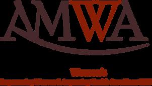 AMWA Centennial Hi-Res TRANSPARENT2.png