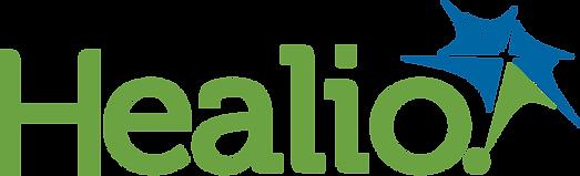 Healio_logo.png