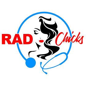 Radchicks.jpg