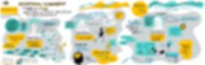 Graphic webinar 1.jpg