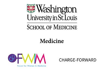 WUSM-DOM_FWIM_CHARGE-FORWARD-option2 (00