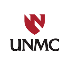 UNMC.png