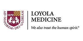 loyolaMedicine-400x200.png