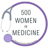 500women.png