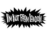 Im-Not-From-London-Jagged-Large-Logo.png