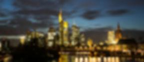 Skylinea (1 von 1)-3.jpg
