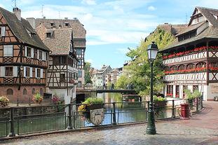 Strasbourg_PetiteFrance.jpg