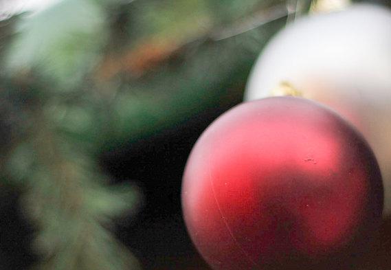 Weihnachtsmarkt | Kugeln | fototouren.net