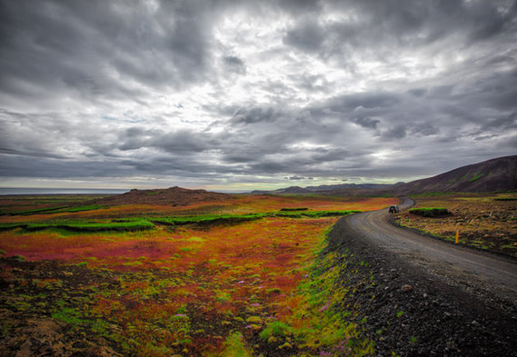 2011-07-14.0284.Road_of_Colours.JPG