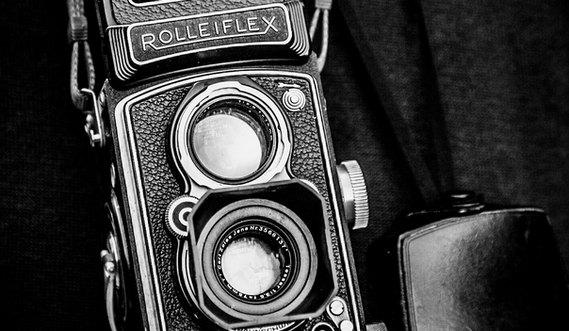 Rolleiflex anouchka_olszewski_©