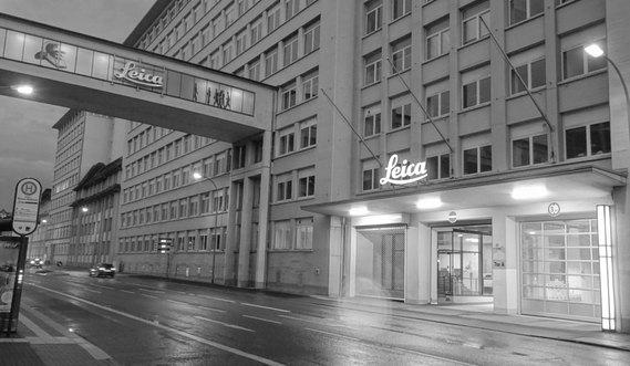 Leica_peter_giefer_©_fototouren.net