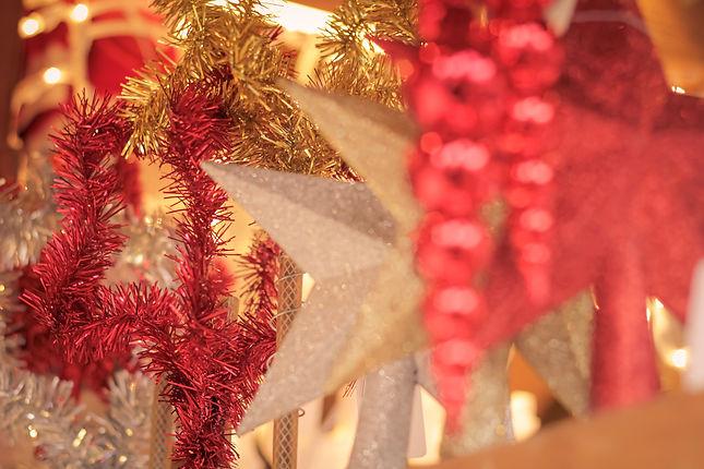 Weihnachtslichterglanz  anouchka_olszewski_©