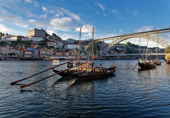 Porto-348DxO.jpg