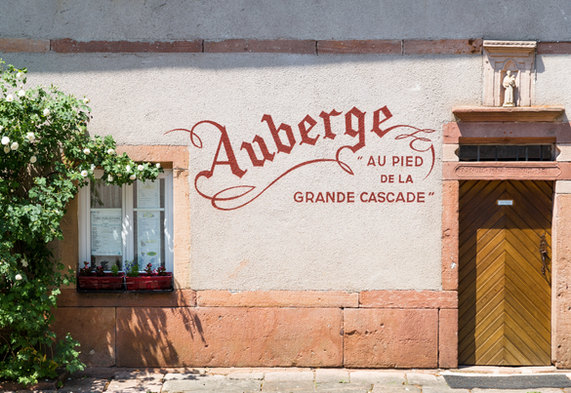 Auberge Weg anouchka_olszewski_©