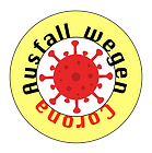 Corona-Ausfall-Button.png