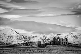 2013-03-12.9782.Lost_in_Iceland.JPG