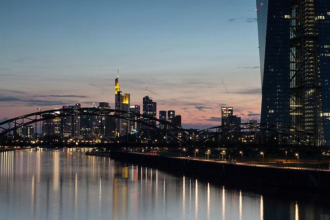 skyline_olszewski_giefer_fototouren.net_