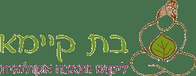 BatKayma-Logo.png