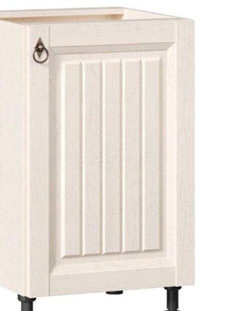 Амели ЛД.251040.000 Фасад дверь стол 500