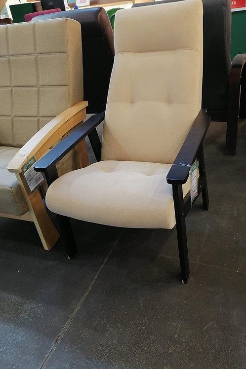 Кресло Leset Retro
