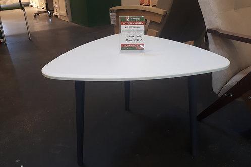 Стол Leset Мельбурн