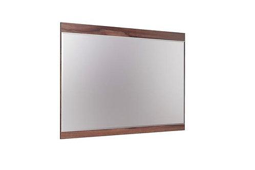 "Зеркало ""Керри"""