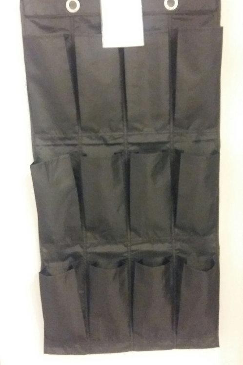 СКУББ подвесной модуль черный