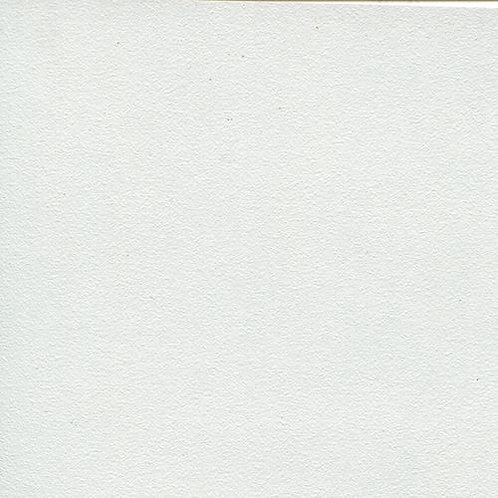 "Столешница 2440 ""Белый"""