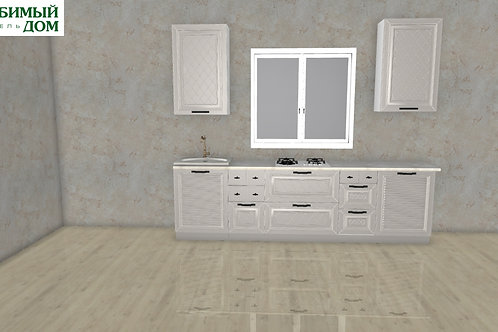 "Кухня ""Марина"""
