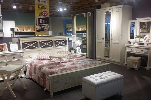 """Спальня """"Амели"""""""