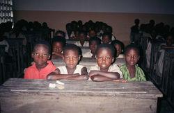 Benin 038