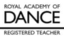 RT White Logo.jpg