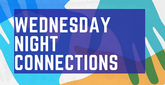 Wednesday Night connections2-1.png