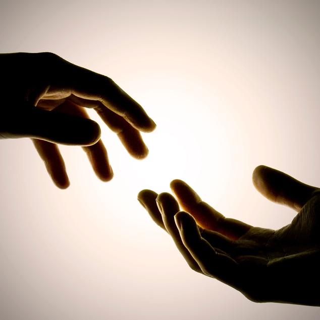 reach-out-hands-hi-rez.jpg