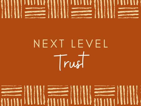 Next Level Trust