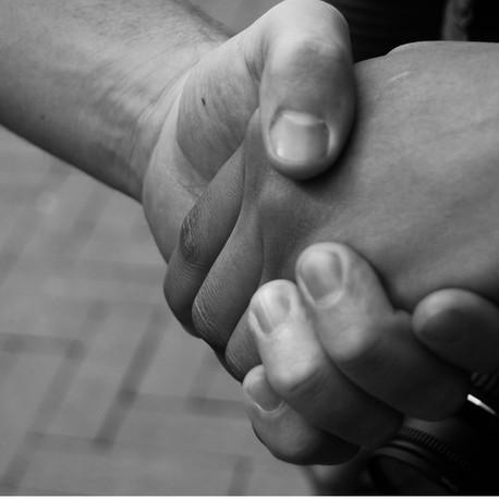 holding hands!.JPG